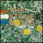 14 The Stone Roses