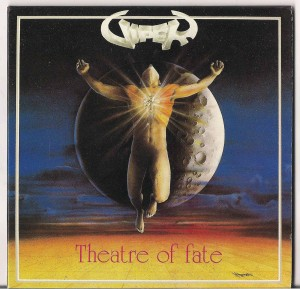 03 Theatre of Fate