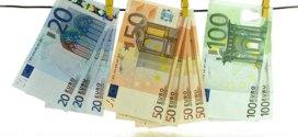 Euro 3 lirayı aştı!