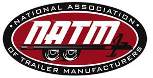 National Association of Trailer Manufactures