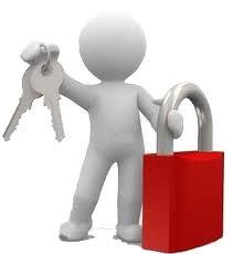 protege red dominios caducados