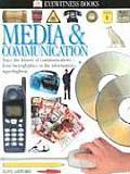Media and Communications Cover