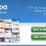flipping-websites-making-money-online