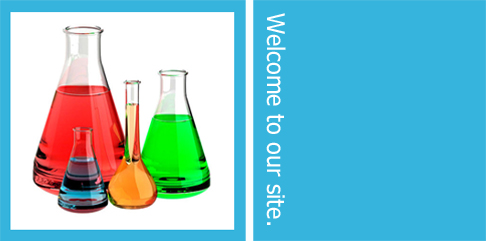 Scientific Lab Supply
