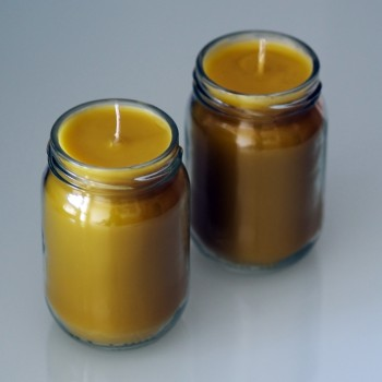 homemade-candles