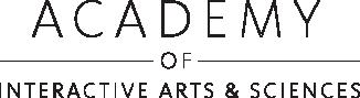 AIAS Logo