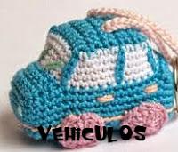 http://patronesamigurumis.blogspot.com.es/2013/10/patrones-vehiculos-amigurumis.html