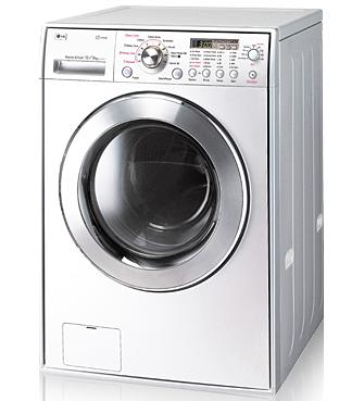 lg-dryers-wd-12570fd-3_4view-large