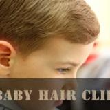 best-baby-hair-Clipper