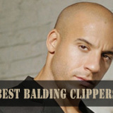 Best-Balding-Clippers