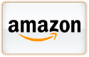 Use our portal link to shop at Amazon.com and generate a small commission to support A-Fib.com