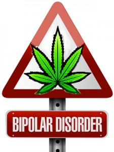 How Cannabis Affects Bipolar Disorder