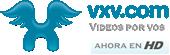 VXV: Videos x Vos