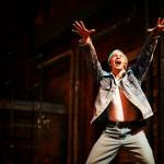 SOU: Music Theatre (Sing)