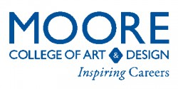 moore-logo_blue-on-transparent_400x200 copy