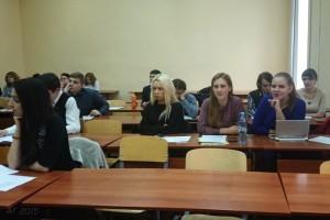 DSC_1986 зал, СИУфсн,14.04.2015 (2)_м