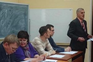 DSC_1984 Воронцов, СИУфсн,14.04.2015 (2)_м