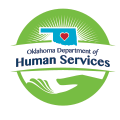 Oklahoma Department of Human Services