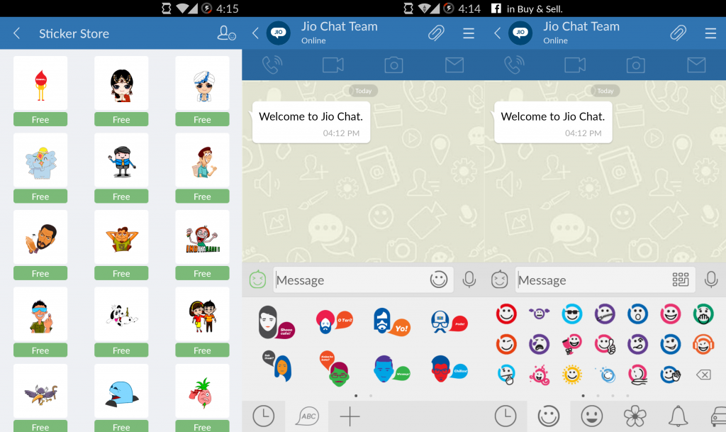 Reliance-JIO-Chat-App-Features-Android-IOS-PC-Laptop-MAC-OS