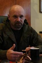 Ukrainian separatist commander says he is 'ready for more deaths' - and warns that the ceasefire with Kiev won't hold