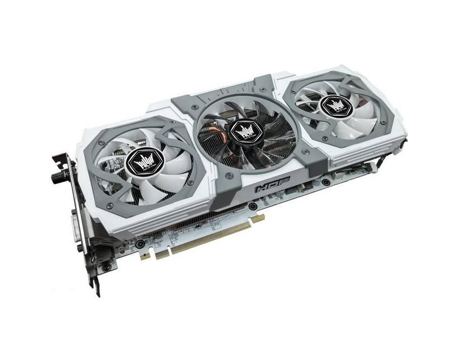 Galax-Launches-GeForce-GTX-980-and-970-HOF-Graphics-Cards-463770-2