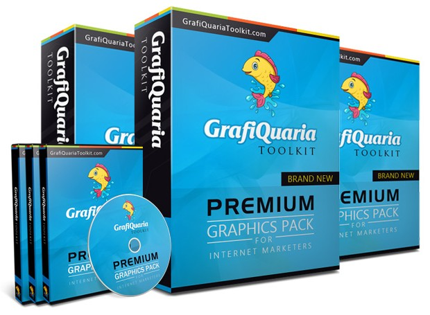 graphicsbonus
