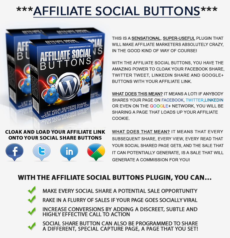affiliate_social_button_plugin