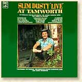Slim Dusty - Live at Tamworth