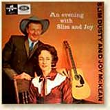 Slim Dusty - An Evening With Slim and Joy