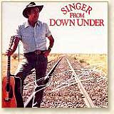 Slim Dusty - Singer from Down Under