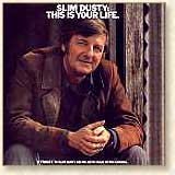 Slim Dusty: This Is Your Life
