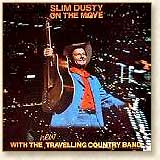 Slim Dusty - On the Move