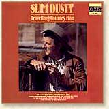 Slim Dusty - Travellin' Country Man