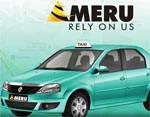 Top 10 Cab Service Providers in India