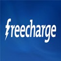 Online Mobile Recharge Sites in India