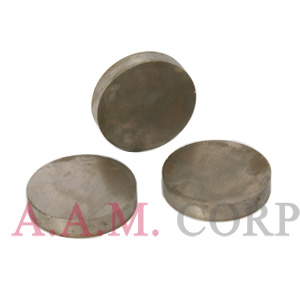 SmCo Disc Magnets