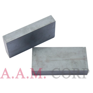SmCo Block Magnets