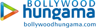 Welcome to bollywood hungama