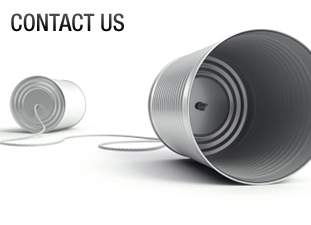 About Us Contact