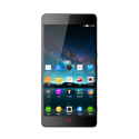 Nubia Z7 Snapdragon 801 RAM 3GB 5.5 Inch 2K HD Screen 4G LTE Android 4.4 Mobile Phone 32GB
