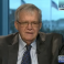 Dennis Hastert's weird 2014 call on C-SPAN