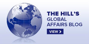 The Hill's Global Affairs