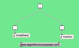 maxmsp breakbeat generator4