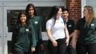 School uniforms versus dress code debate