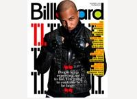 T.I., '12-12-12' Albums Heading for High Debuts on Next Week's Billboard 200 Chart