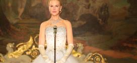 Grace of Monaco gerçekleri