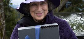 Atwood'un 100 yıllık 'Uyuyan Güzel'leri
