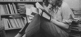Slyvia Plath'in Sırça Fanus'unun ilk hali ortaya çıktı