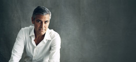 Clooney: 'Hani Hollywood aşırı liberaldi'