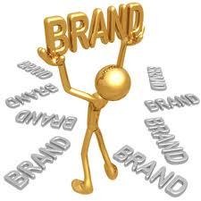 Posicionamento de branding para pequenas e médias empresas